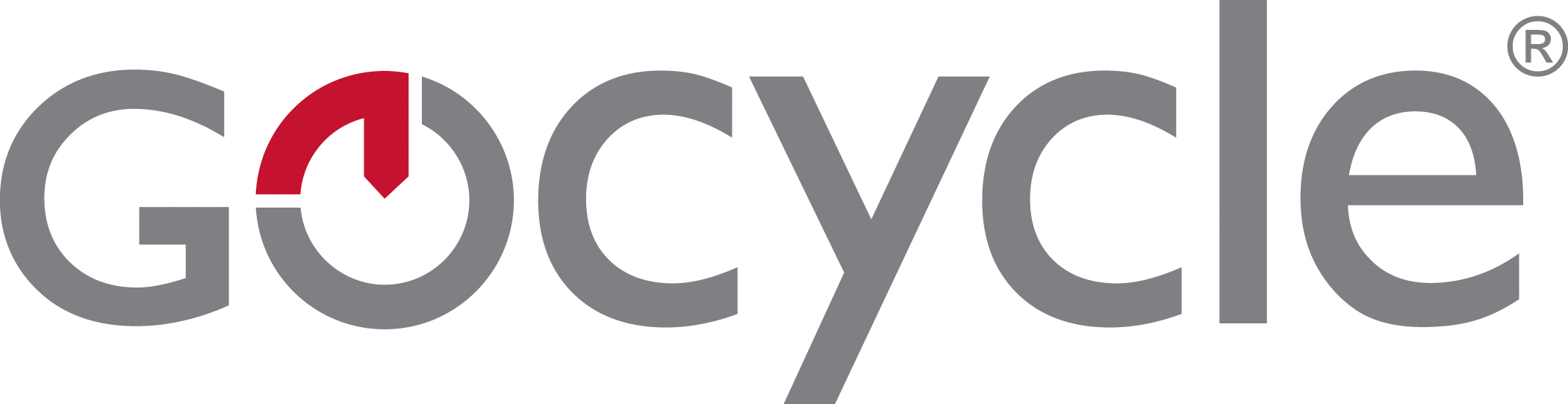 Logo_Gocycle_Colour.jpg